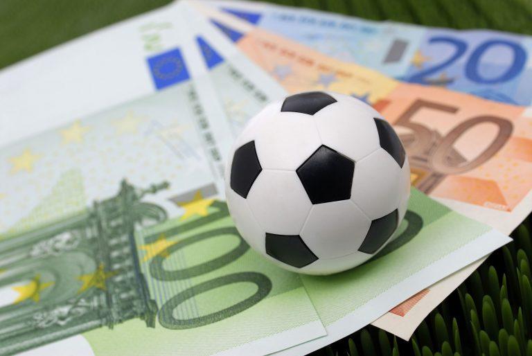 Dove confrontare i migliori bookmakers stranieri