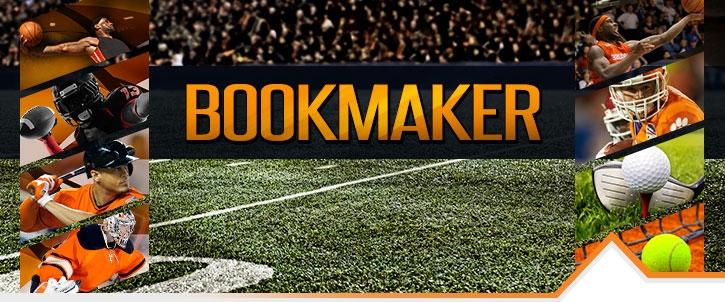 Perché i bookmaker online cambiano spesso indirizzo url?