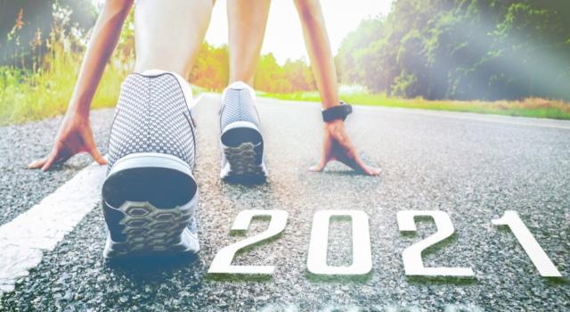 Calendario eventi sportivi 2021: ecco che cosa ci aspetta